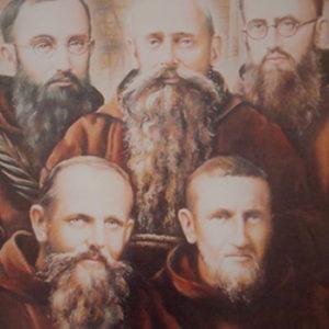 Bl. Anicet Koplinsky