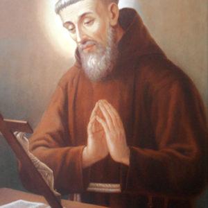 Bl. Benito of Urbino