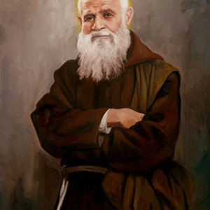 Bl. Leopold of Alpandeire