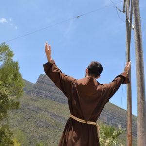 Franciscan summer