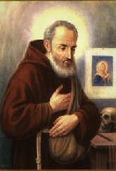 S. Félix de Nicosia