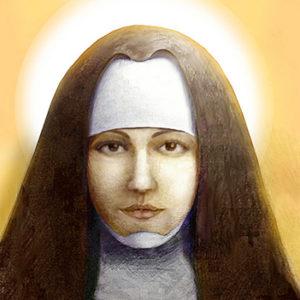 Bl. Mary Theresa Kowalska