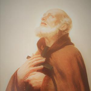 St. Ignatius of Santhià
