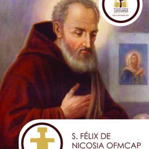 St. Felix of Nicosia
