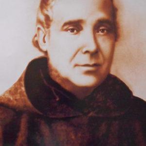 B. José Tous y Soler