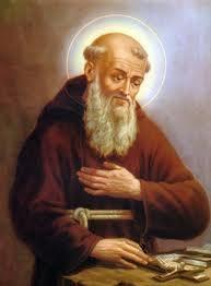 S. José de Leoniza