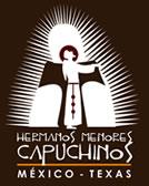Hermanos Menores Capuchinos