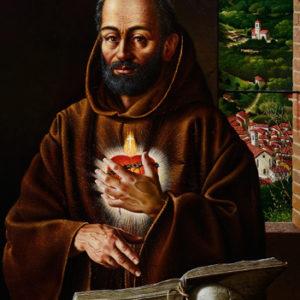 B. Tomas de Olera