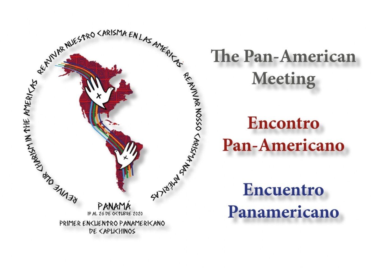 Encuentro Panamericano